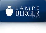 lampeberger_01